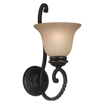 Oliver Wall Sconce