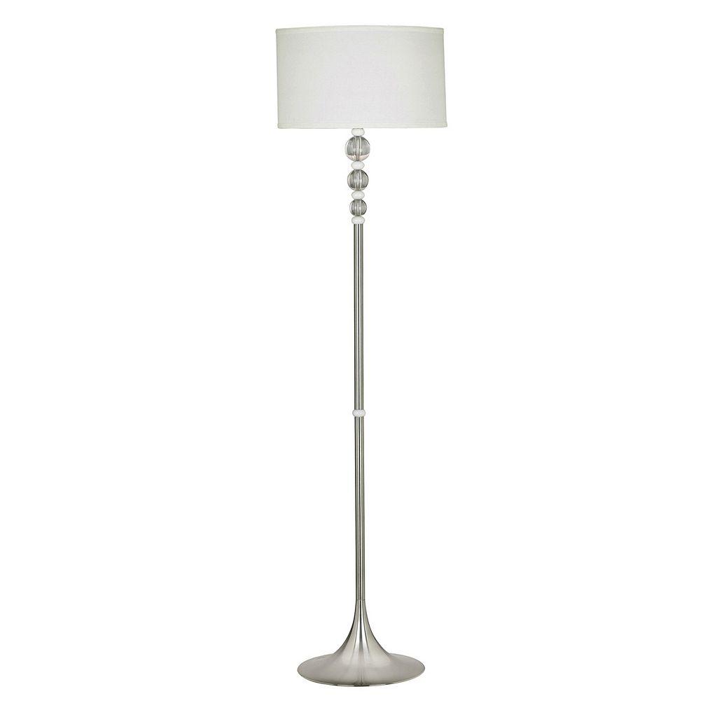 Luella Floor Lamp