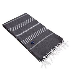 Linum Home Textiles Lucky Beach Towel