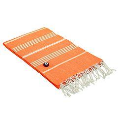 Linum Home Textiles Lucky Beach Towel