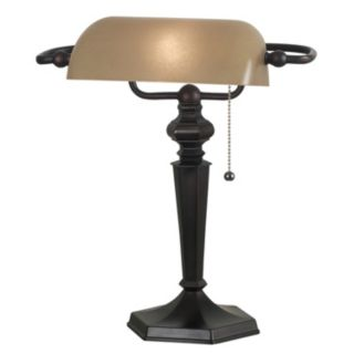 Chesapeake Desk Table Lamp