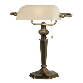 Mackinley Desk Table Lamp