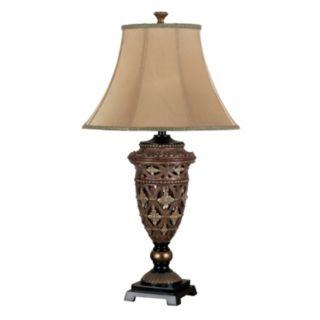 Sofie Table Lamp