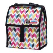 Packit Lunch Bag