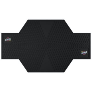 Cleveland Cavaliers Motorcycle Mat