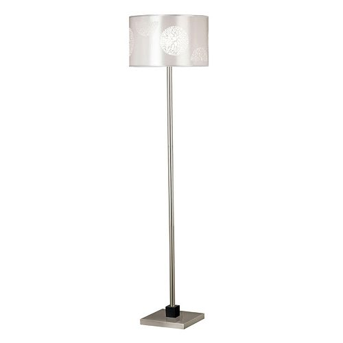 Cordova Floor Lamp