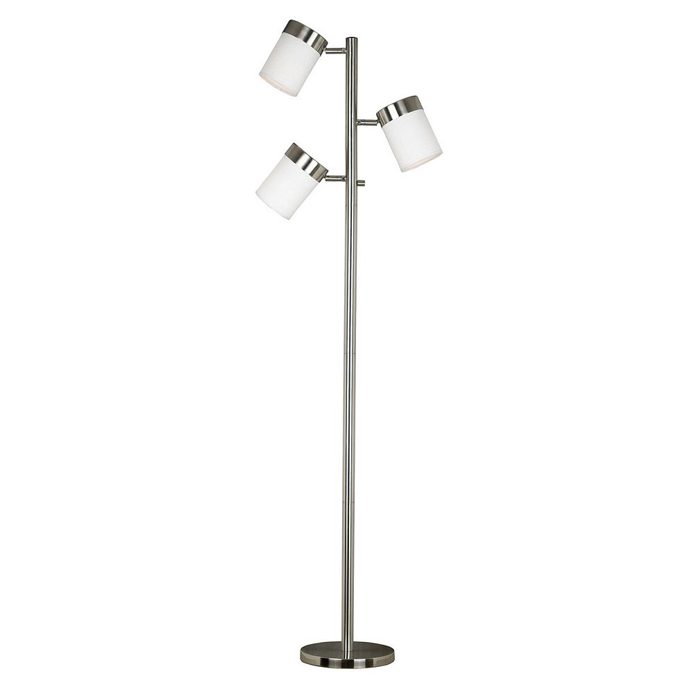 Roarke Floor Lamp