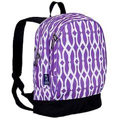 Wildkin Wishbone Sidekick Backpack - Kids