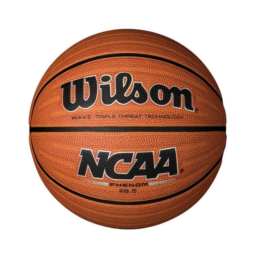 Wilson Wave Phenom Basketball - Women & Youth
