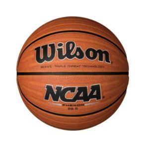 Wilson Wave Phenom Basketball - Women and Youth