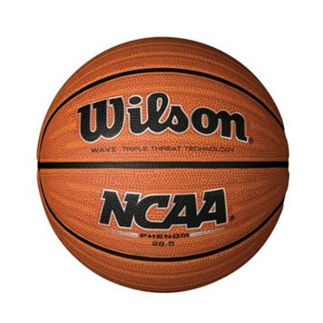 Wilson Wave Phenom Basketball - Women & Youth