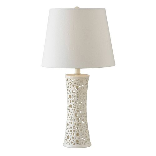 Glover Table Lamp