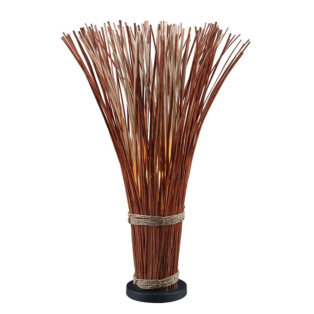 Sheaf Floor Lamp