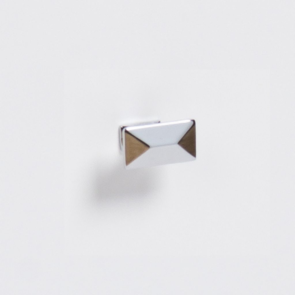Prepac Calla 21-inch Nightstand