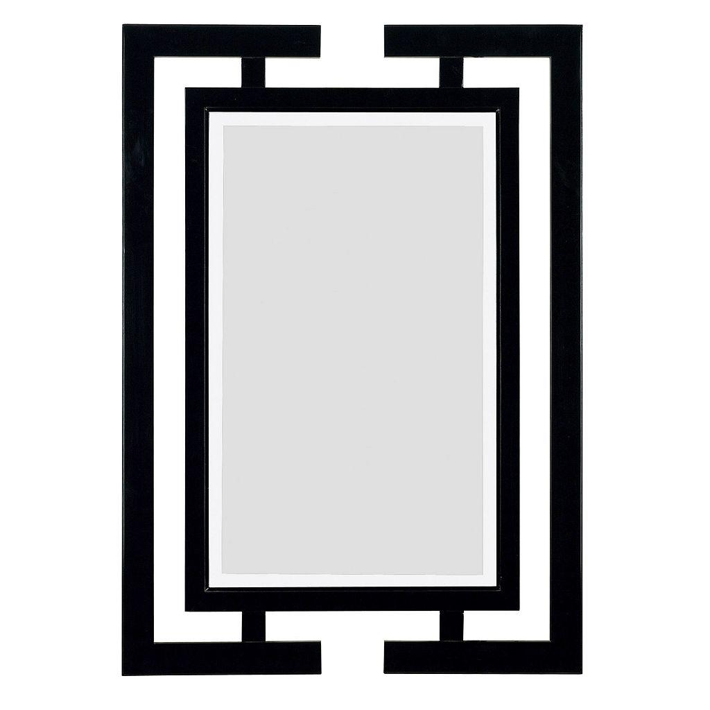 Shinto Wall Mirror