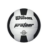 Wilson Pro Tour Official Volleyball