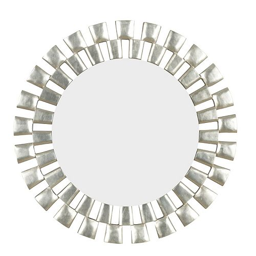 Gilbert Wall Mirror