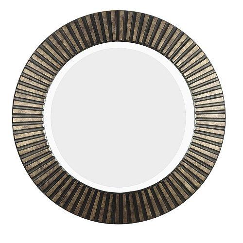 Francisco Wall Mirror Regular