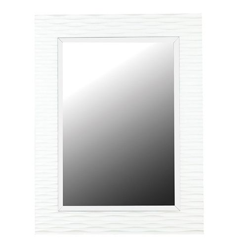 Kendrick Wall Mirror