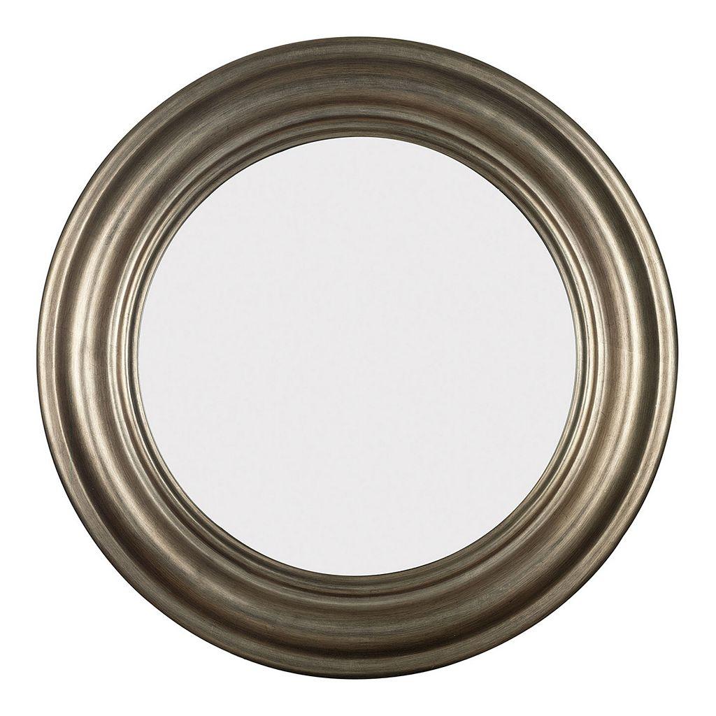 Nob Hill Wall Mirror