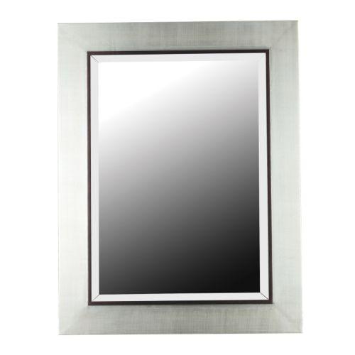 Dolores Wall Mirror