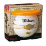 Wilson Endless Summer Beach Kit