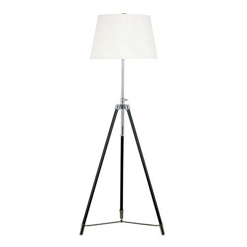 Surveyor Floor Lamp