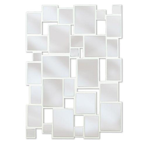 Hockney Wall Mirror