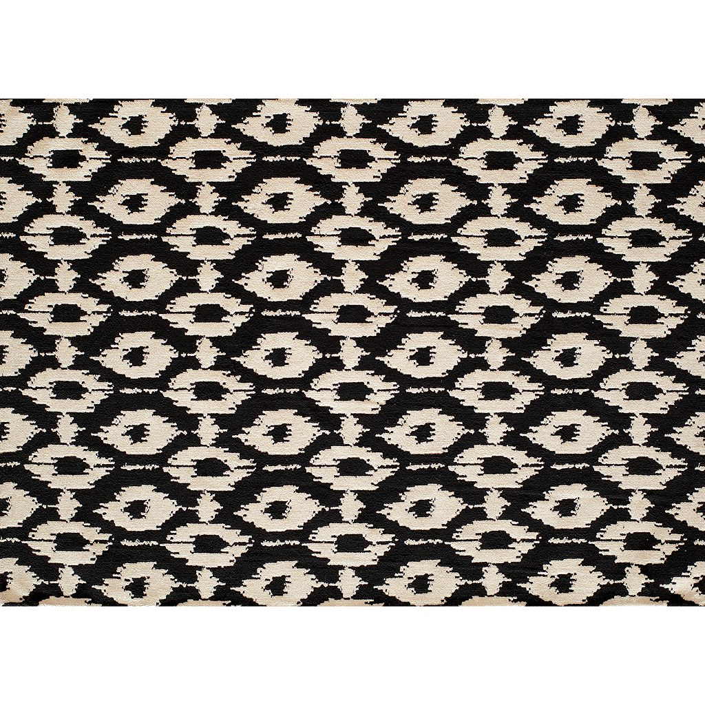 Momeni Heavenly Geometric Rug - 2' x 3'