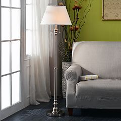 Lamps Amp Lamp Shades Lighting Kohl S