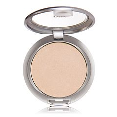 PUR Afterglow Illuminating Powder