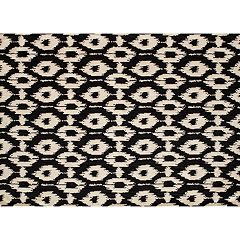 Momeni Heavenly Geometric Rug - 5' x 7'