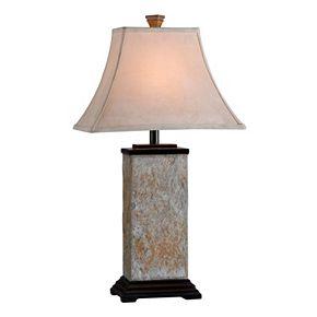 Bennington Table Lamp