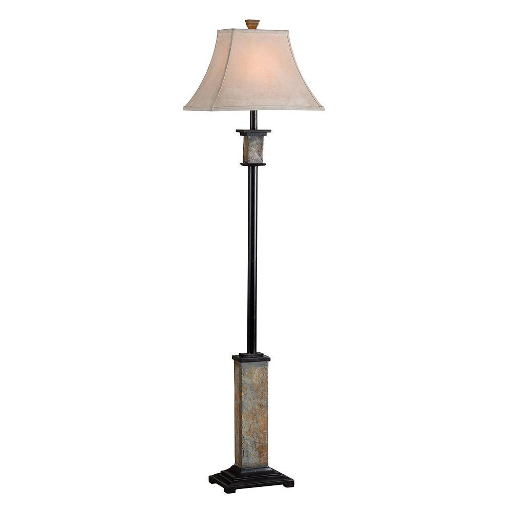 Bennington Floor Lamp