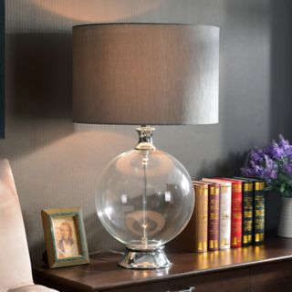 Celestial Table Lamp