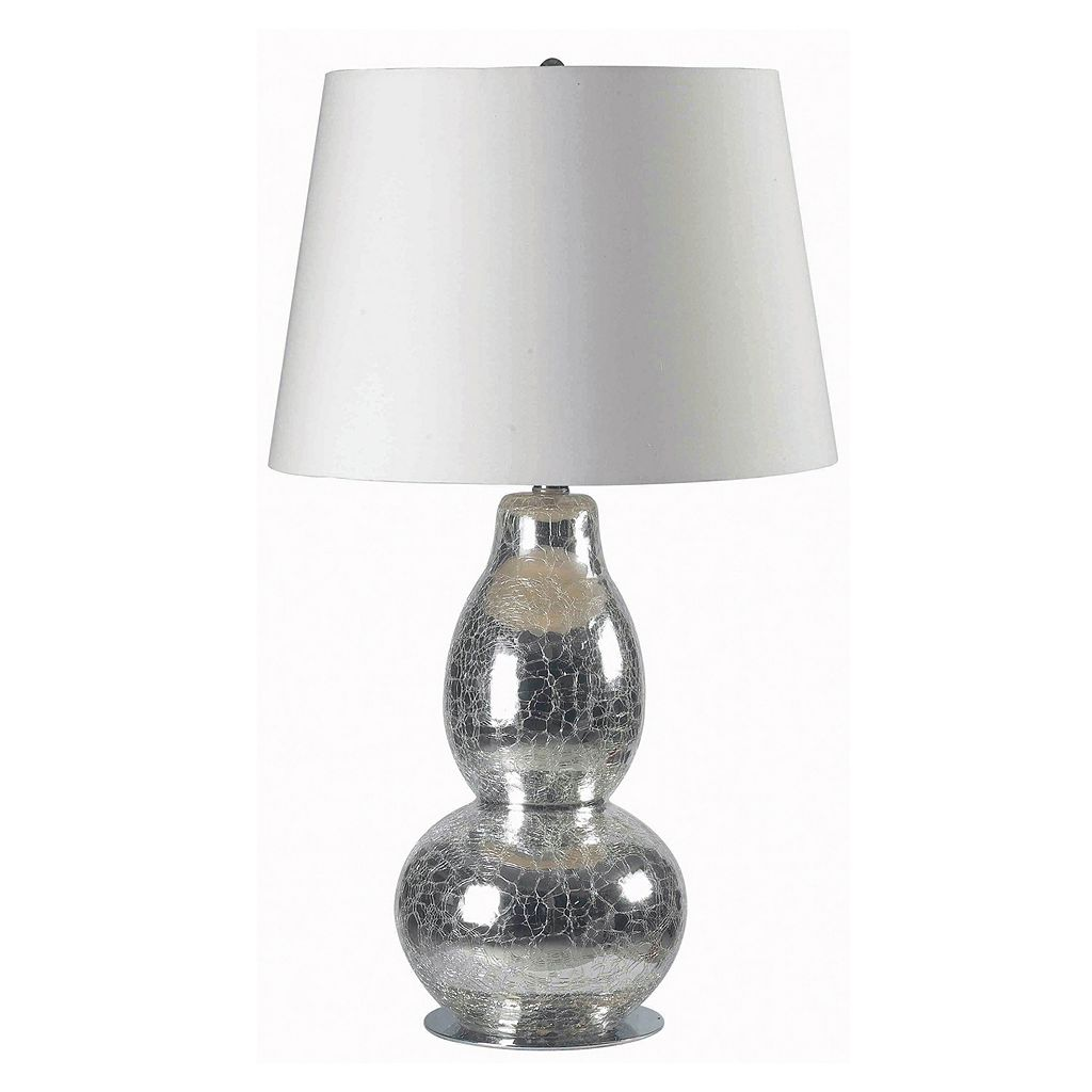 Mercurio Table Lamp