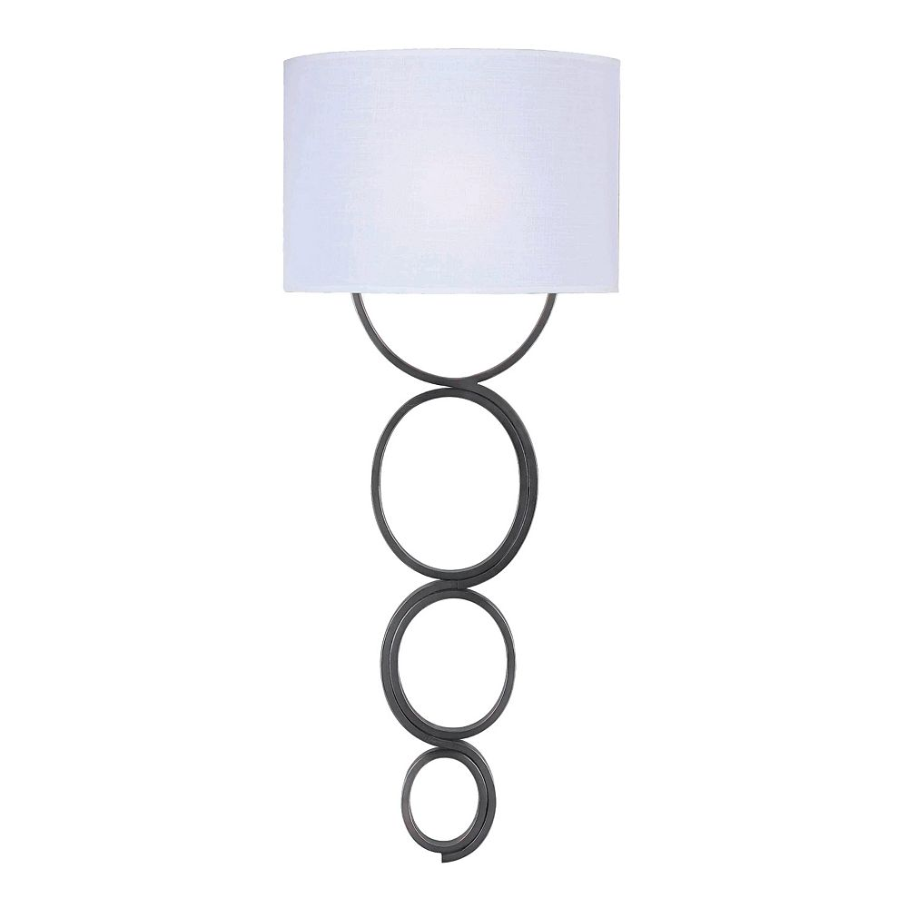 Circo Wallchiere Wall Sconce