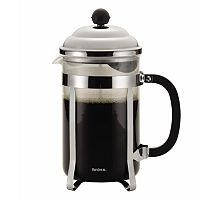 BonJour Bijoux 12-Cup French Press