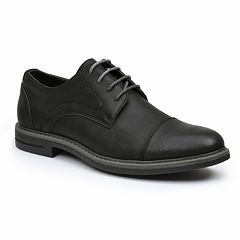 IZOD Cabot Men's Oxfords