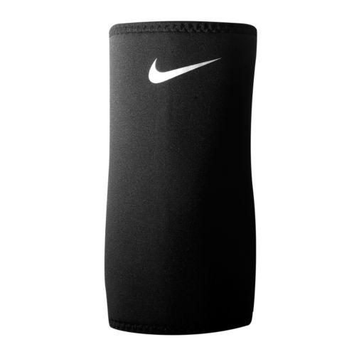 Nike Amplified 2-pk. Elbow Sleeves - Adult