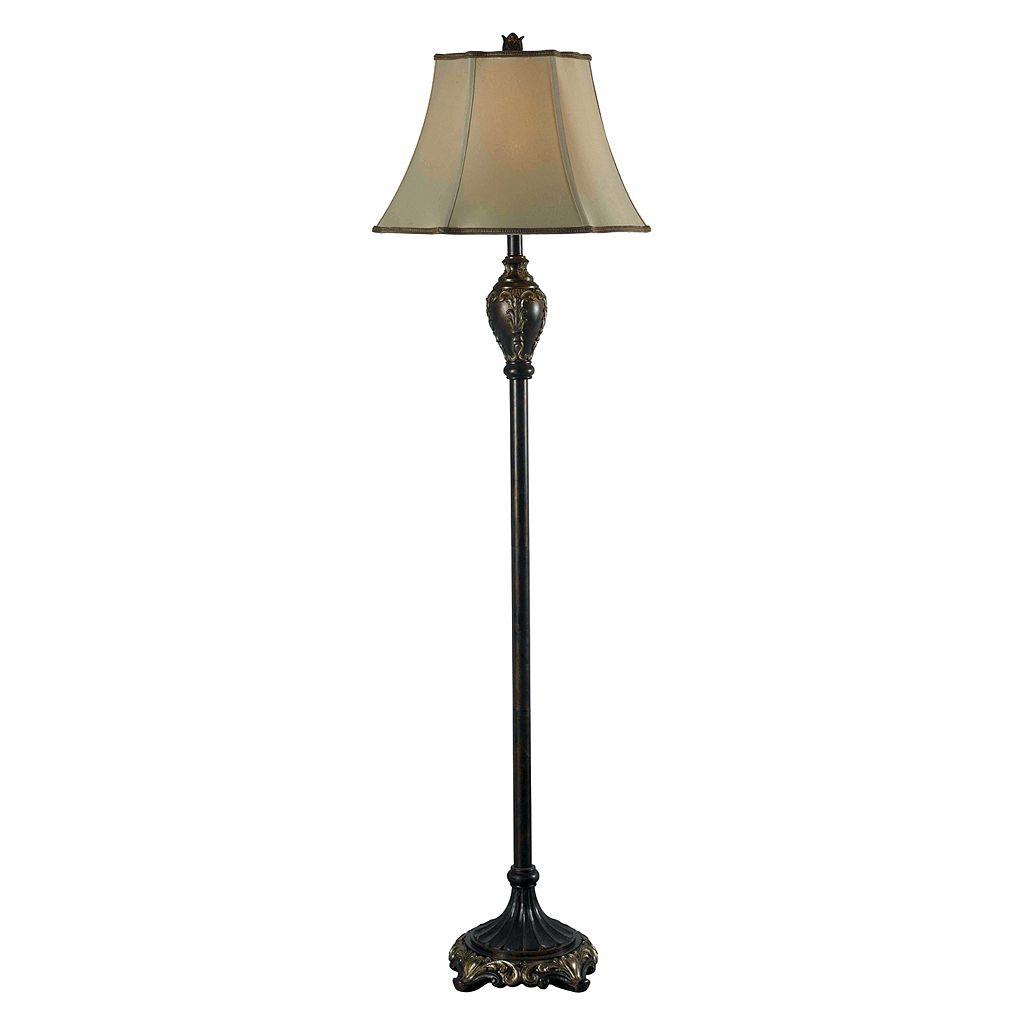 Contessa Floor Lamp