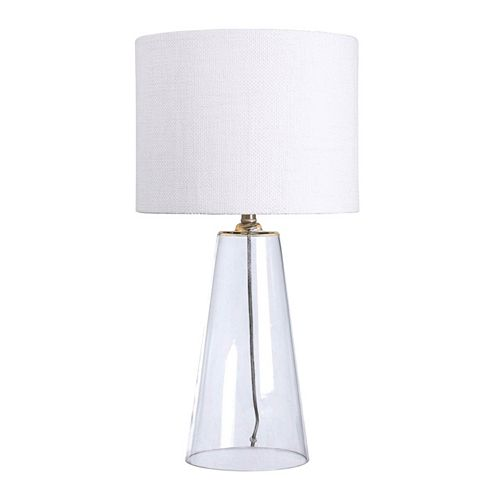 Boda Table Lamp