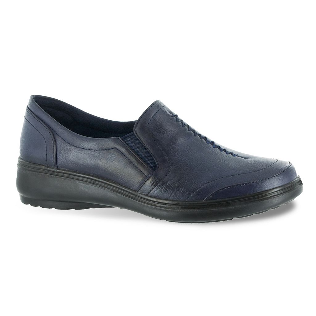 Easy Street Ultimate Comfort Women's Loafers