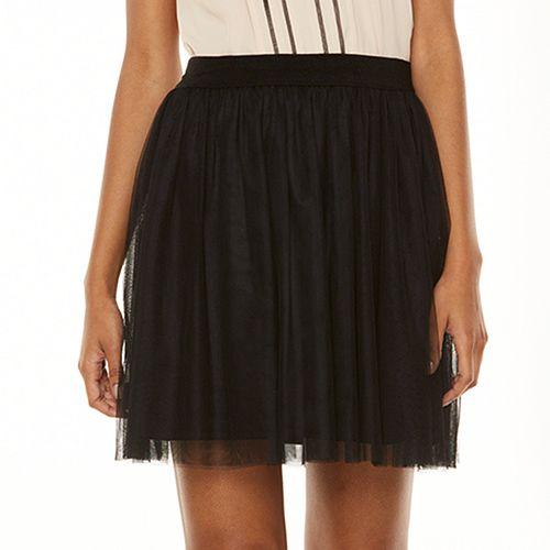 LC Lauren Conrad Tulle Skirt - Women's