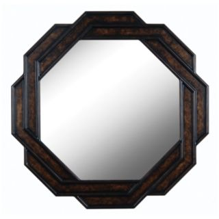 Interchange Wall Mirror
