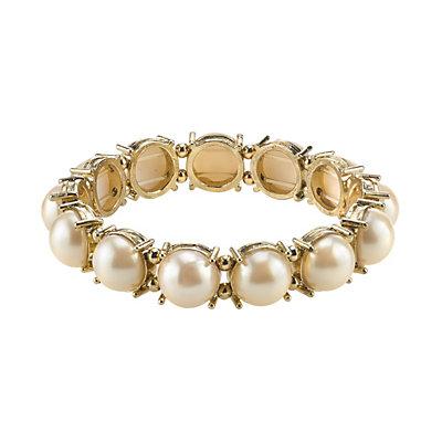1928 Stretch Bracelet