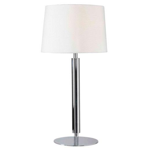 Milano Table Lamp