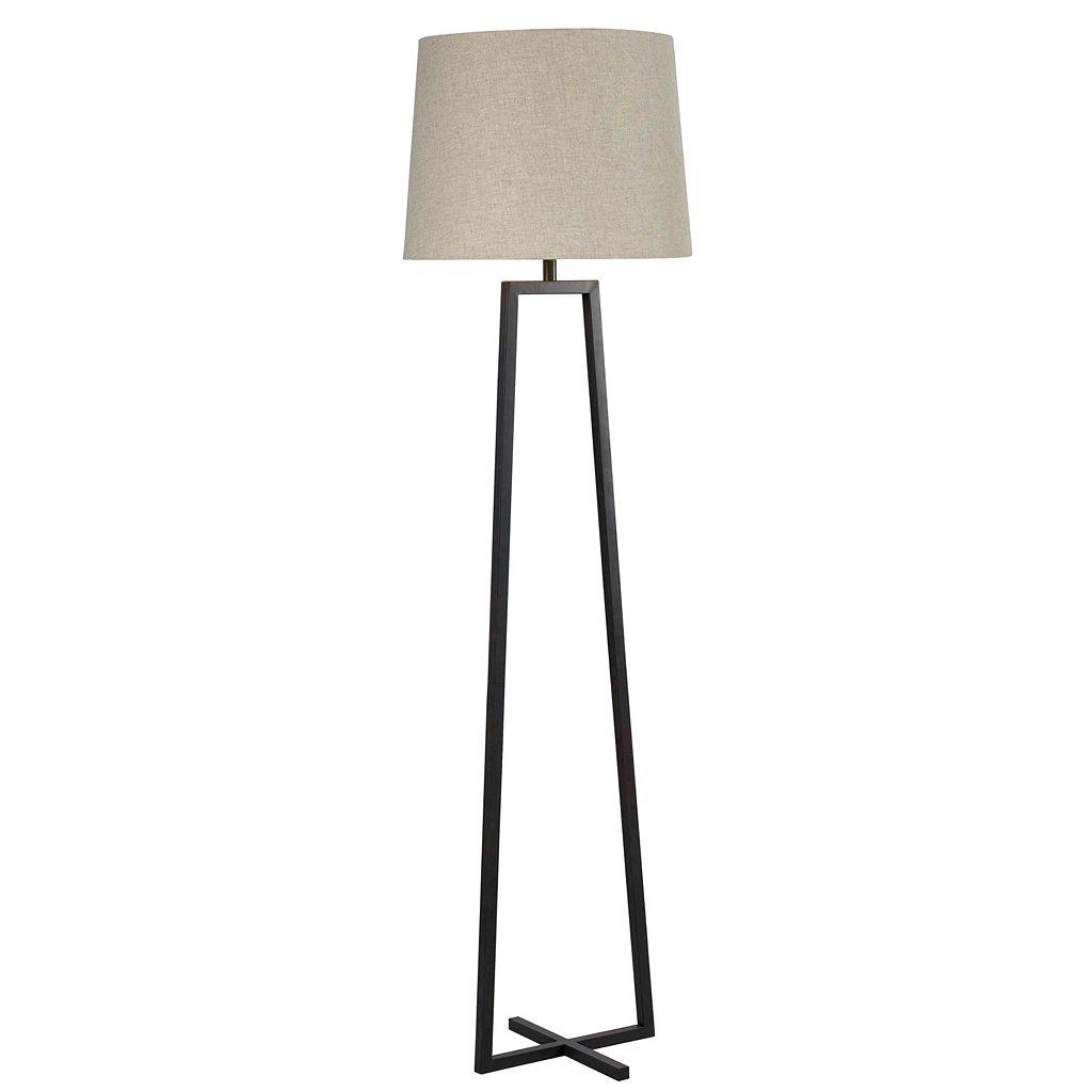 Ranger Floor Lamp