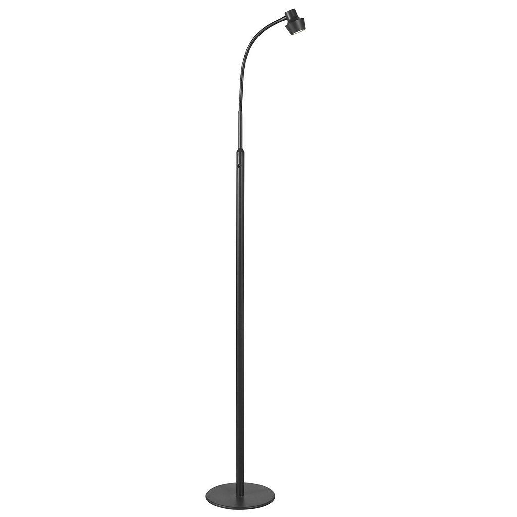 Stanton Floor Lamp