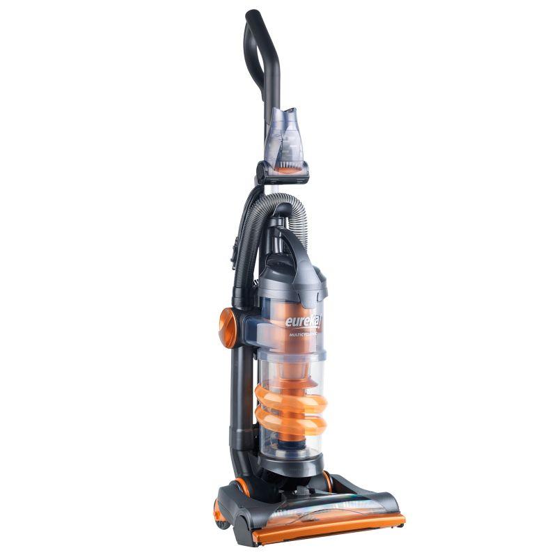 Kohl S Vacuum Cleaners